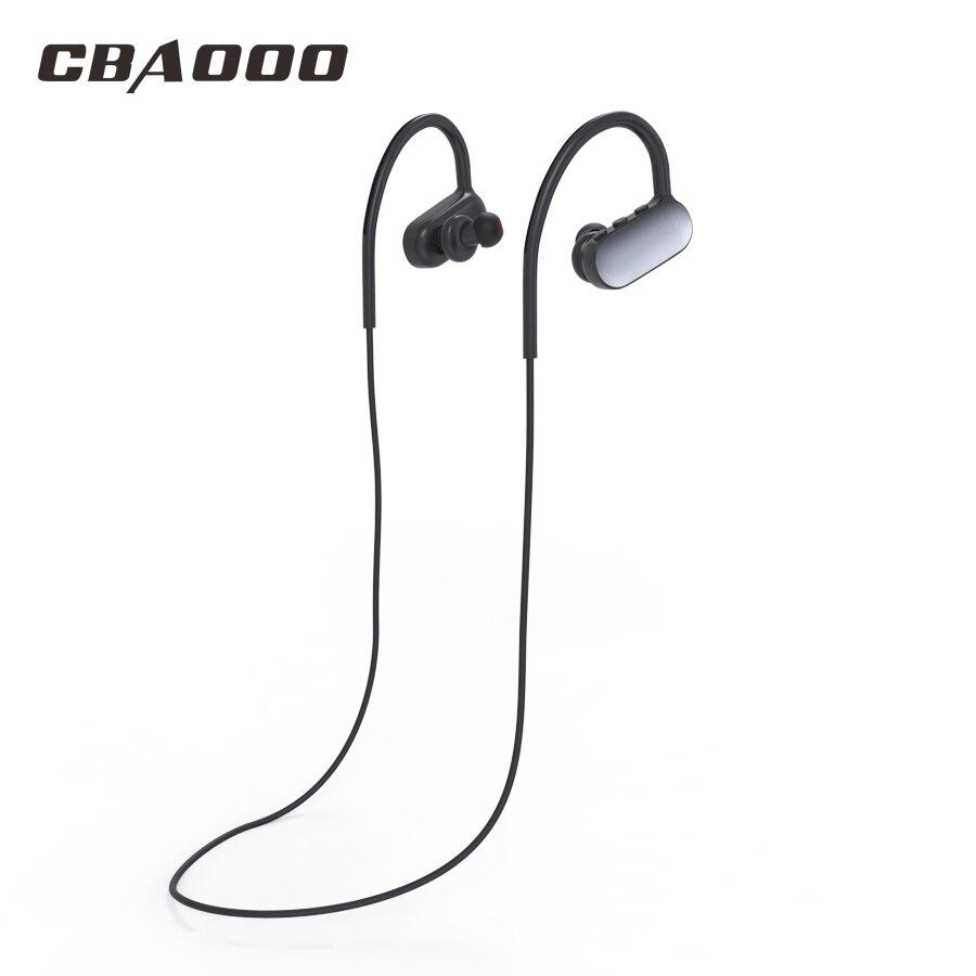 Sport Wireless Bluetooth Kopfhörer Kopfhörer Blutooth Headset Stereo Bluetooth Kopfhörer Headset auriculares für telefon kulakl k