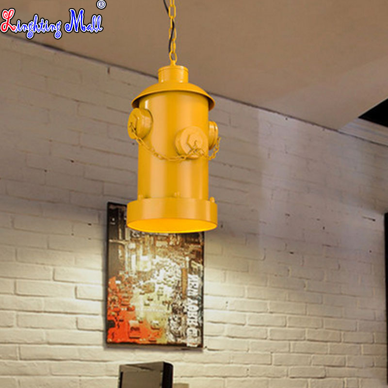 Fire industry promotion shop for promotional fire industry on - Creative hanging lights ...