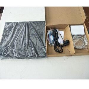 Image 4 - داهوا 4K NVR NVR5208 4KS2 NVR5216 4KS2 NVR5232 4KS2 يصل إلى 12Mp H.265 8CH 16CH 32CH Tripwire التسلل كشف الوجه