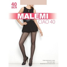 Колготки женские MALEMI Ciao 40