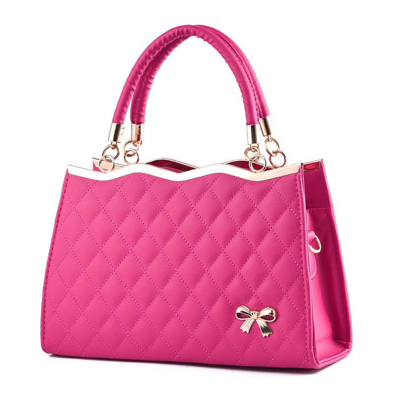 YINGPEI Women Messenger Bags Casual Tote Femme Top-Handl Luxury Handbags Women Bag Designer High quality Shoulder Bags 5