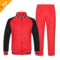 Men S Basketball Jersey Competition Uniforms Suits Full Button Pants Sports Clothes Sets Custom Basketball Jerseys
