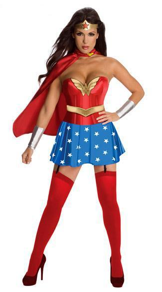 ML5201 The Deluxe Wonder Women Outfit Cosplay Drop Shipping Adult New Year Christmas Supergirl Costume For  sc 1 st  AliExpress.com & ML5201 The Deluxe Wonder Women Outfit Cosplay Drop Shipping Adult ...