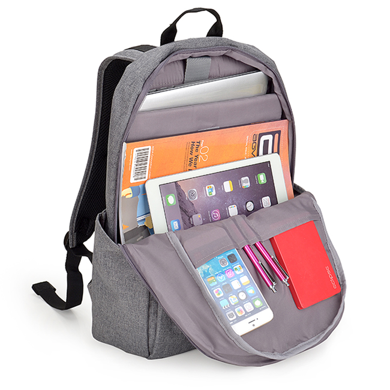 New 15 15.4 15.6 inch High Quality laptop Backpack Protective Case Pouch Cover For Macbook Pro Air