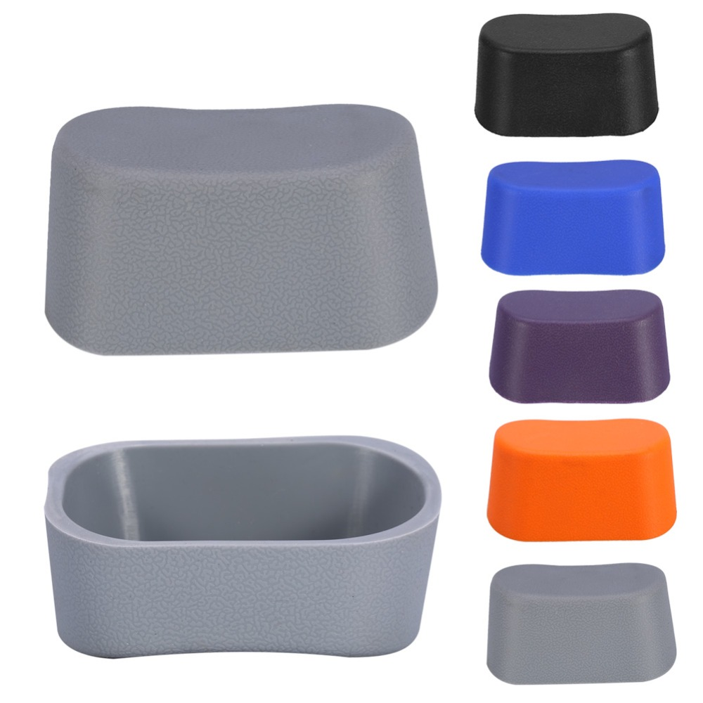 Silicone Neck Rest Shampoo Bowl Neck Cushion Beauty Salon ...