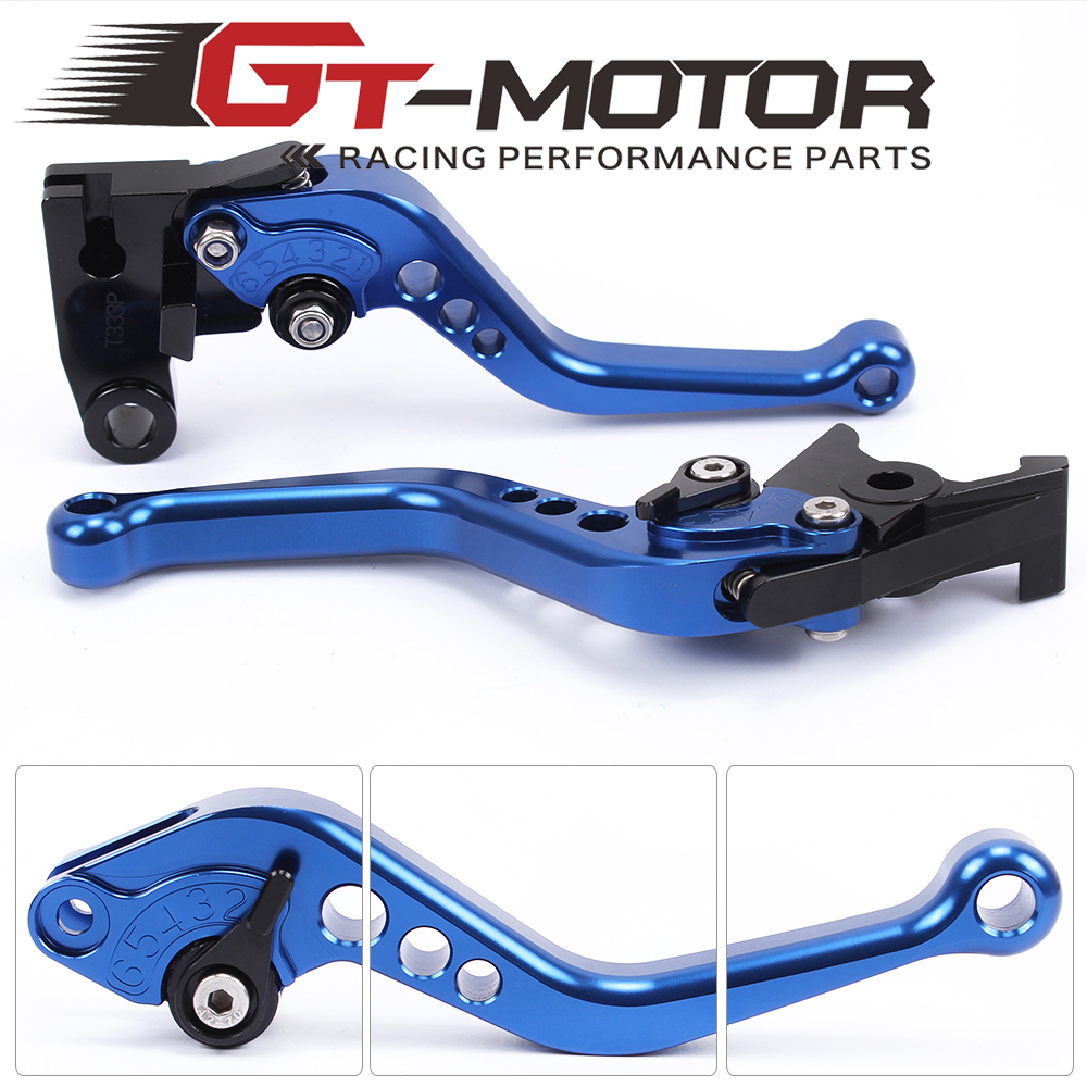 F-14 T-333P Motorcycle Brake Clutch Levers For TRIUMPH TIGER 1050/Sport 2017 TIGER 800 XC/XCX/XR/XRX 2015-2017 ноутбук dell vostro 5468 5468 2778 5468 2778