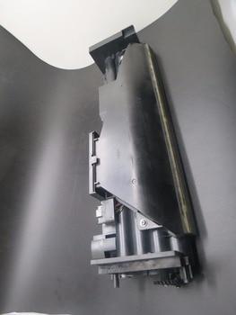 Used Original Developer unit For Konica Minolta BH250 350 282 2510 3510