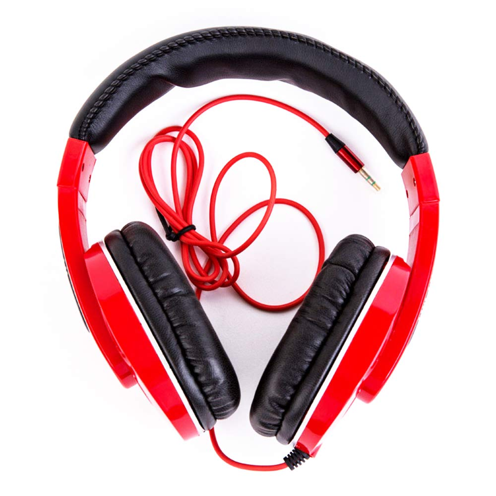 Hot sell Professional gaming headphone Video game headphones 3D surround sound Headset with Microphone 3.5mm plug for PC Gamer philips shg7210 professional game headphones with microphone wire control headphone for xiaomi mp3 official verification