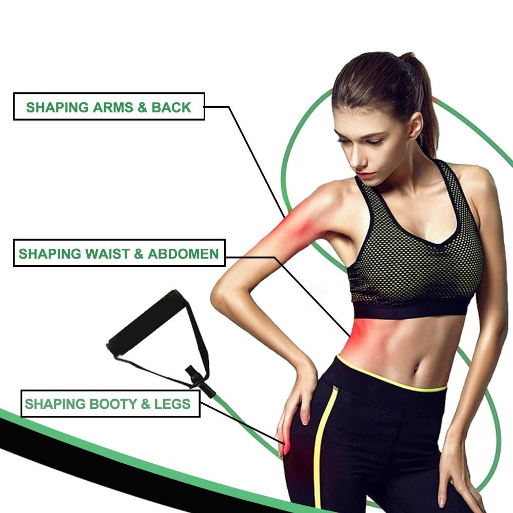 Resistance-Exercise-Tube-Resistance-Band-with-Handles-Exercise-Cords-for-Resistance-Training-Physical-Therapy-Home (4)