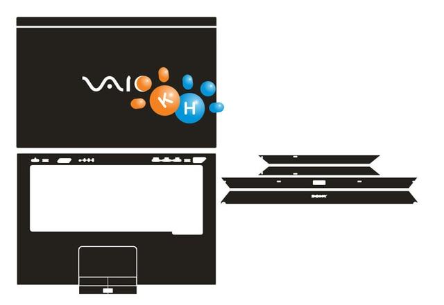 SONY VAIO VPCSA3EGX DRIVERS (2019)