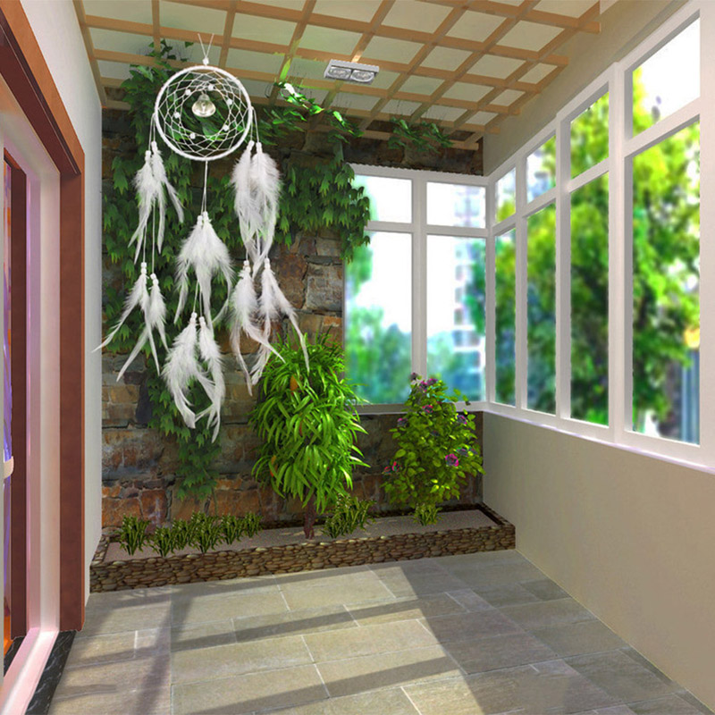Huge Dream Catchers For Sale Online Get Cheap Dream Dream Catchers for Sale Aliexpress 27