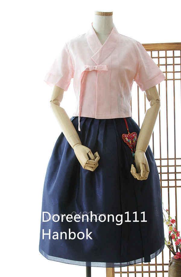 Modern hanbok HTB1B5rfOpzqK1RjSZFCq6zbxVXaE.jpg_q50