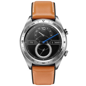 Image 3 - Смарт часы HUAWEI Honor Watch Magic Honor watch dream, оригинальные Смарт часы с поддержкой NFC, GPS, пульсометром, Android 4,4, iOS 9,0