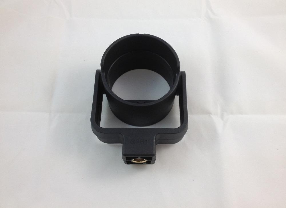 NEW GPH1 reflector holder for LEICA GPR1 prism surveying prism for total station gph1 gpr1 gzt44