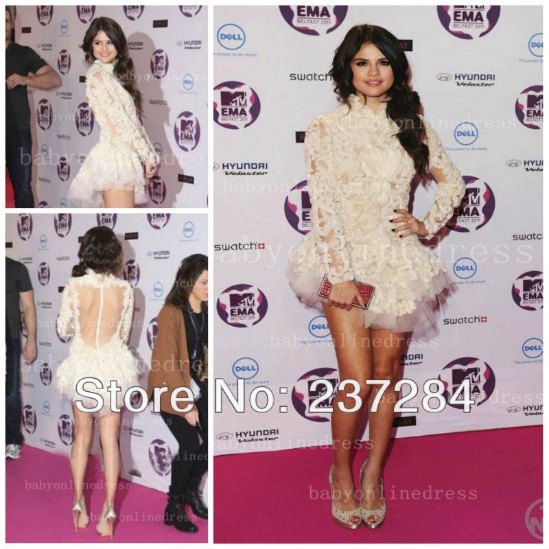 Celebrities in Dresses a Line – fashion dresses 34fe35069da5