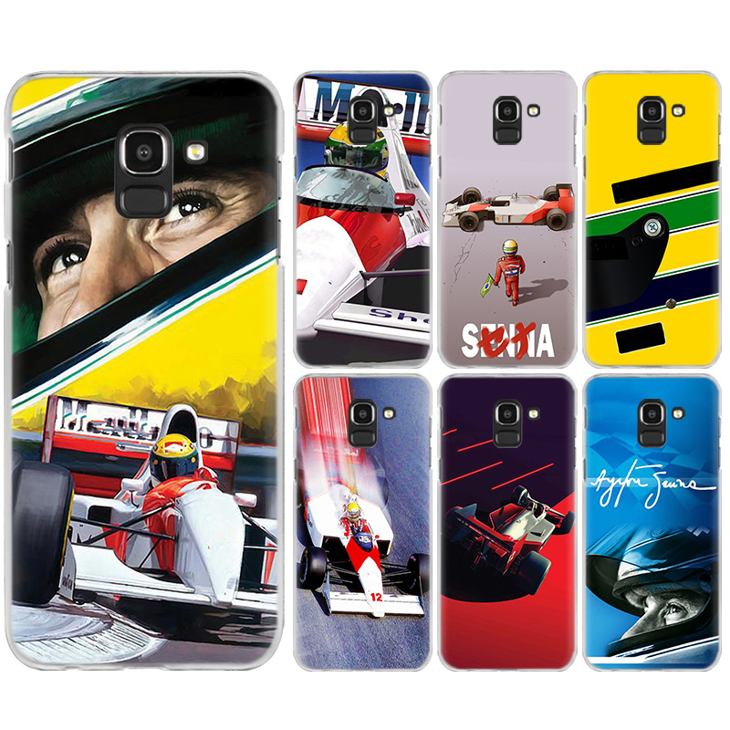 ayrton-font-b-senna-b-font-case-cover-for-samsung-galaxy-a50-a70-a60-a40-a30-a20e-a10-a9-a8-a7-a6-a5-j8-j7-j6-j5-j4-plus-prime-2017-2018-coque