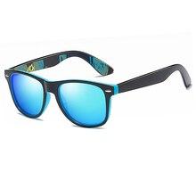 Classic style sunglasses men women brand designer fashion wa