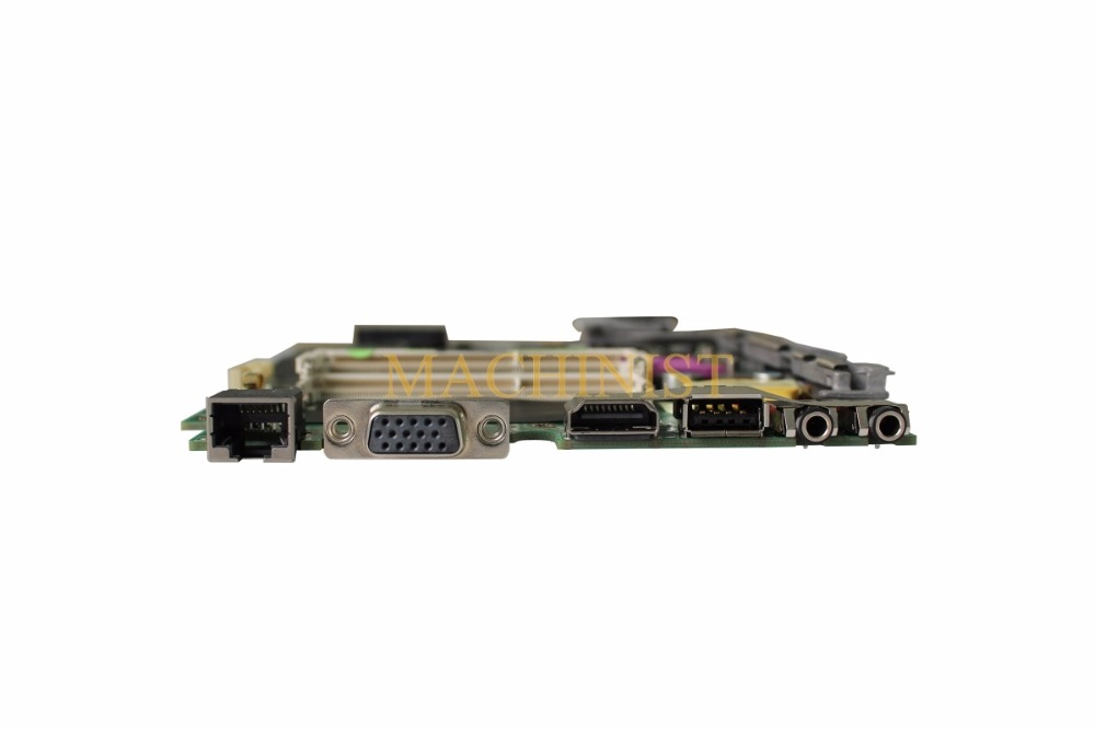 K50ID motherboard REV 3.2 for ASUS K40ID K50ID K40IE K50IE X50DI K40I K50I Laptop motherboard GT310M 512 100% tested intact 5
