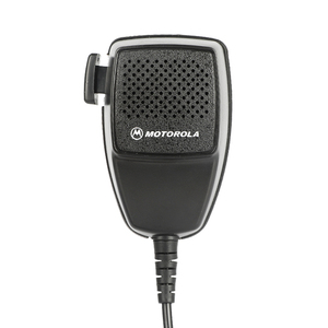 Image 3 - ميكروفون جديد مكون من 8 مسامير لموتورولا GM338 GM950 GM300 GM3688 MCX760 GM3188 maxتراك Radio 44