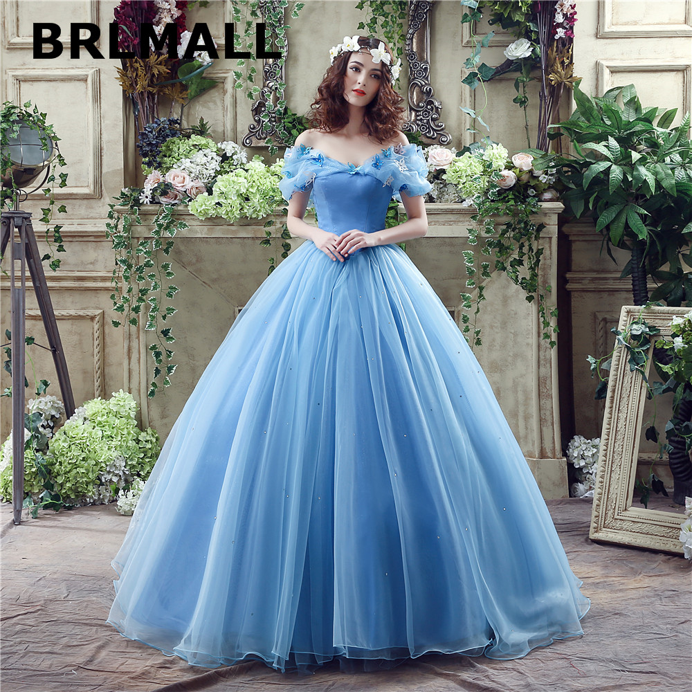 Wedding Gowns In Color: Aliexpress.com : Buy 2018 Candy Color Wedding Dresses In