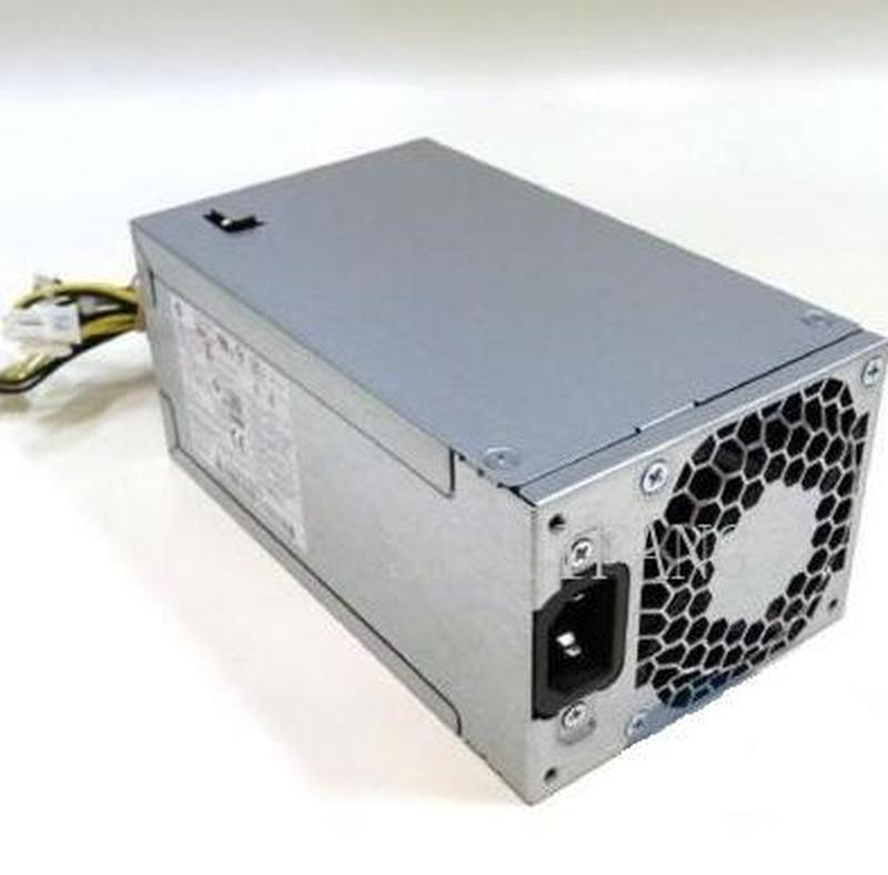 Working 901771-002 901772-003 001 004 DPS-180AB A   SSF 180W Power Supply