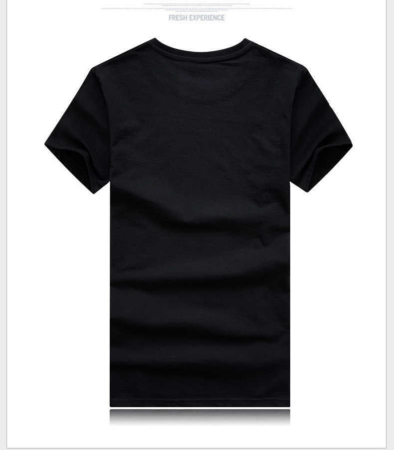 2019 Летняя мужская брендовая одежда с круглым вырезом и коротким рукавом, футболка с животными, футболка с обезьянкой/львом, с цифровым 3d-рисунком, Homme, большие размеры
