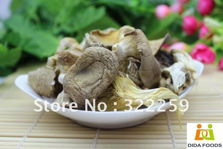 [DIDA FOODS] 250g Rare Edible Abalone mushroom and natural dried abalone mushrooms / Dry Vegetable waste ink tank chip resetter for epson 9700 7700 7710 9710 printers maintenance tank chip reset