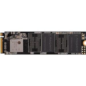Image 5 - 新到着衣M.2 ssd pcie 500 ギガバイト 512 ギガバイトのssdハードドライブssd m.2 nvme pcie M.2 2280 ssd内蔵ハードディスクノートpc用