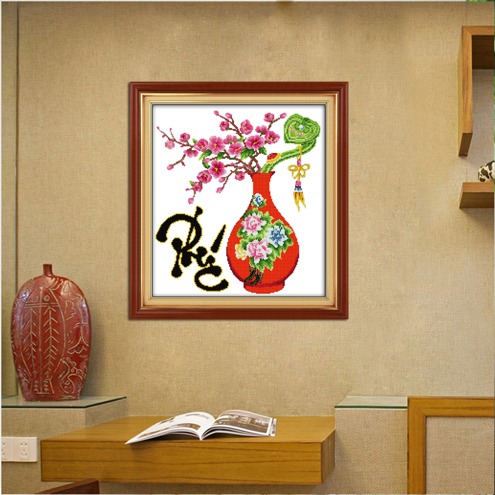 Beautiful Wall Art Plaque Ideas - The Wall Art Decorations ...