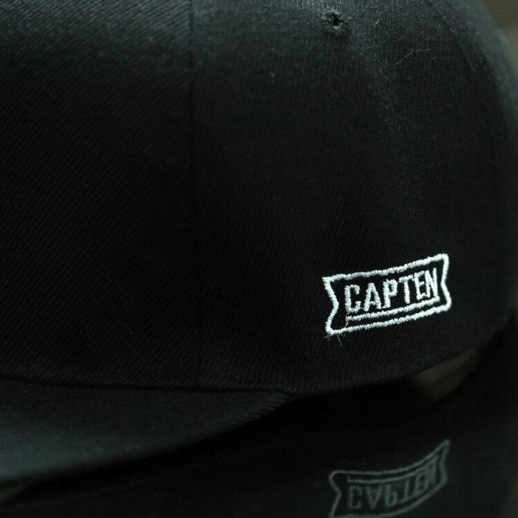 Achat Casquette Baseball Brooklyn Twenty Boutique Hip Hop