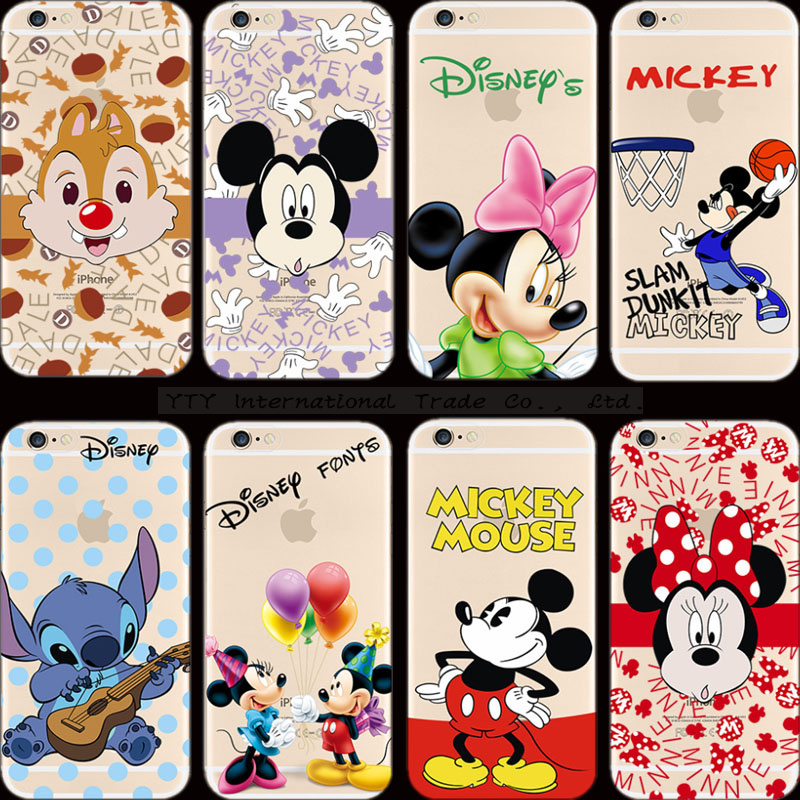 5 5S SE Fashion Pattern Funy Character Silicon Phone Shell For Apple iPhone 5 5S SE iPhone5S Case Cases Cover Magic Cute Styles