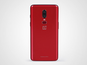 "Image 5 - מקורי חדש נעילת גרסת Oneplus 6 טלפון נייד 4G LTE 6.28 ""8GB RAM 128GB Dual SIM כרטיס Snapdragon 845 אנדרואיד Smartphone"