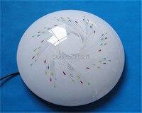 Newest 60pcs Led Chip 0 5w Epistar SMD5730 Warm White Hanging Ceiling Light