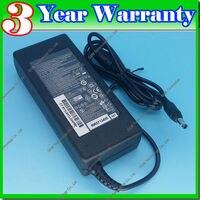 Laptop Power AC Adapter Supply For HP Pavilion Dv4200 Dv4400 V1010us Pm053uar Series Dv5000 Dv5000 Dv6000