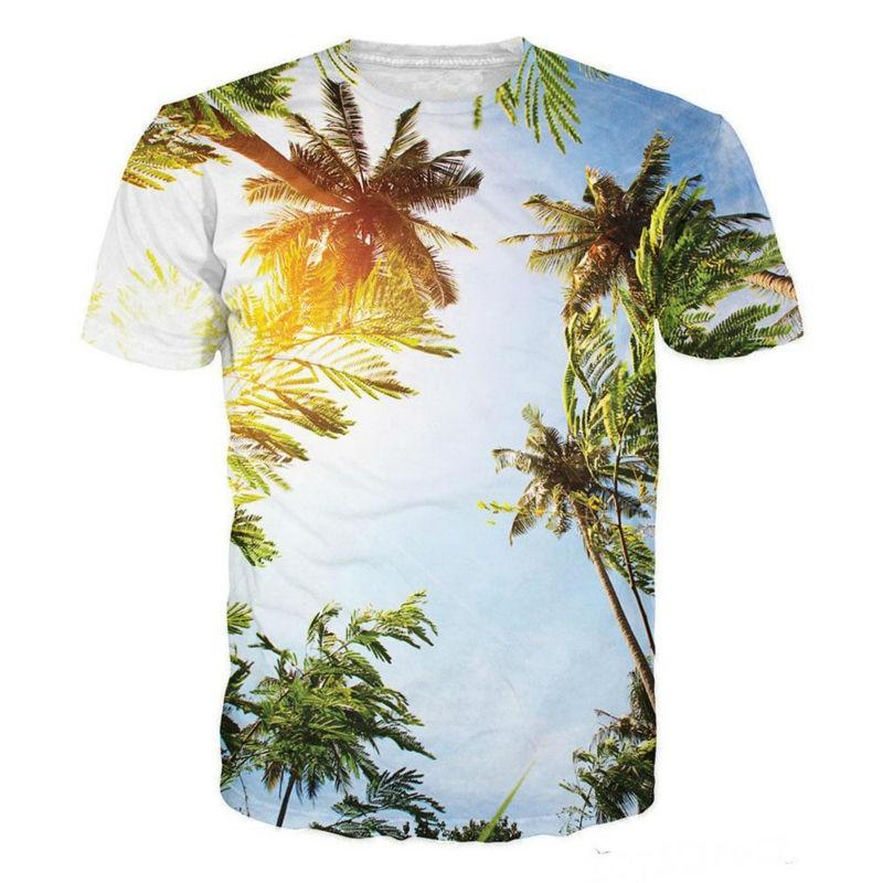 443de4b188b39 Toptan Satış cali t shirts Galerisi - Düşük Fiyattan satın alın cali t  shirts Aliexpress.com'da bir sürü