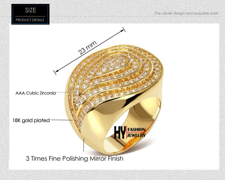 rings-HYSJ12549_01