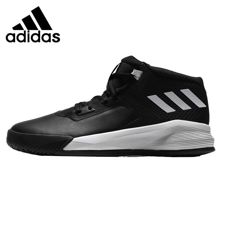 best sneakers 55a85 8012a Original New Arrival 2018 Adidas D LILLARD BROOKFIELD Mens Basketball  Shoes Sneakers