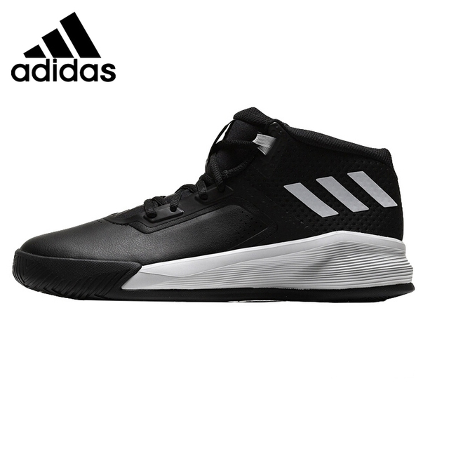 check out 34e1e 95673 ... inexpensive original new arrival 2018 adidas d lillard brookfield mens  basketball shoes sneakers e5ab9 46d86