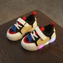 6fccb651a5 Lightning Sneaker Promotion-Shop for Promotional Lightning Sneaker ...