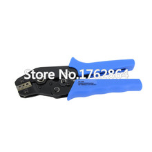 Buy Hand Crimping Tool SN-48B,Connect clamp pliers, 26-16AWG,SN 48B High Quality Crimping plier,Combination Pliers 0.5-1.5mm2