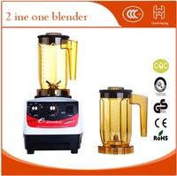 soffee store Tea milk blended milk shaker milk milk tea store commercial blenders
