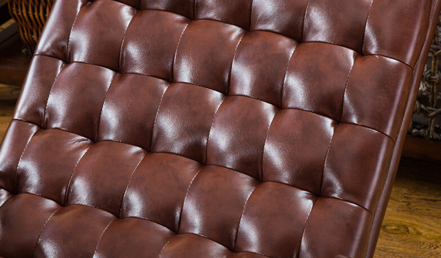 Tienda Online Diseño moderno mecedora sillón de la sala de estar ...