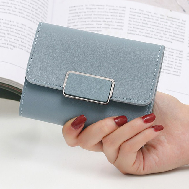 New-Money-Small-Wallet-Women-Casual-Solid-Wallet-Fashion-Female-Short-Mini-All-match-Korean-Students.jpg_640x640 (1)