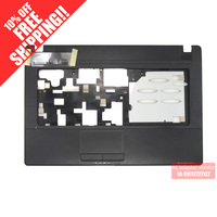 FOR LENOVO G460 Palmrest C Shell
