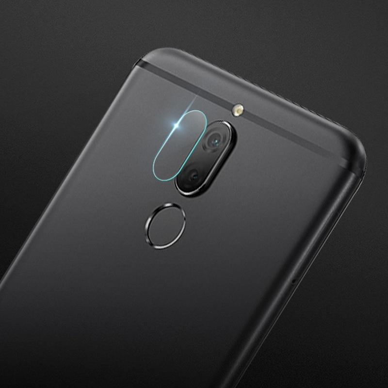 Back Transparent Camera Lens For Huawei Nova 2i Film Clear Protective Protector Guard Cover Nova 2i Camera Len Tempered Glass
