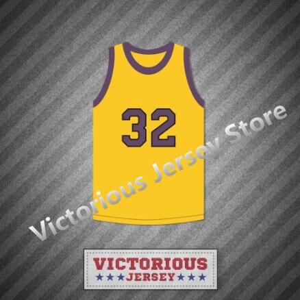 Enthusiastic Minanser Tommy Strawn 32 Yellow Basketball Jersey Martin Men Team Sports