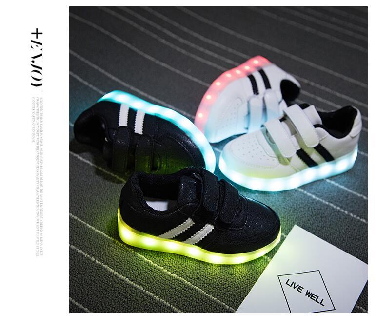 kids led shoes (32)