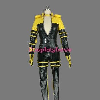 La figura de acción King Of Fighters Kyo Kusanagi Nendoroid 683 #100mm  Juego KOF Kyo Kusanagi modelo