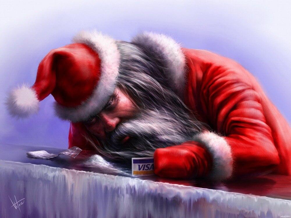 SNOW-POWDER-Santa-Drugs-Visa-Christmas-A