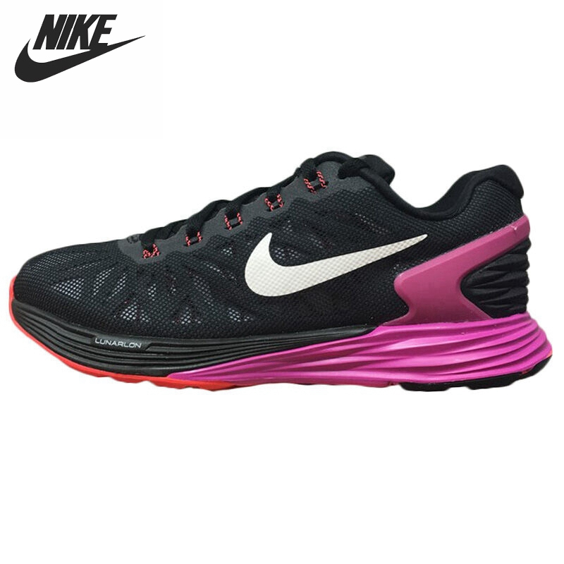 nike lunar shoes cheap